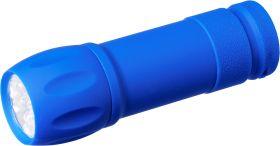 FOCUSray 1005 9 светодиодов пластик 1/24/240 фонарь