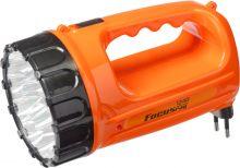 FOCUSray 1240 15SMD 1/20/40 аккумуляторный фонарь