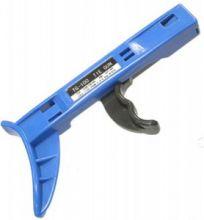 Монтажный инструмент для стяжек ПС-100