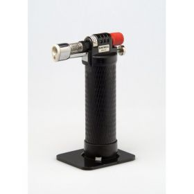 DAYREX-31 1/50 газовая горелка